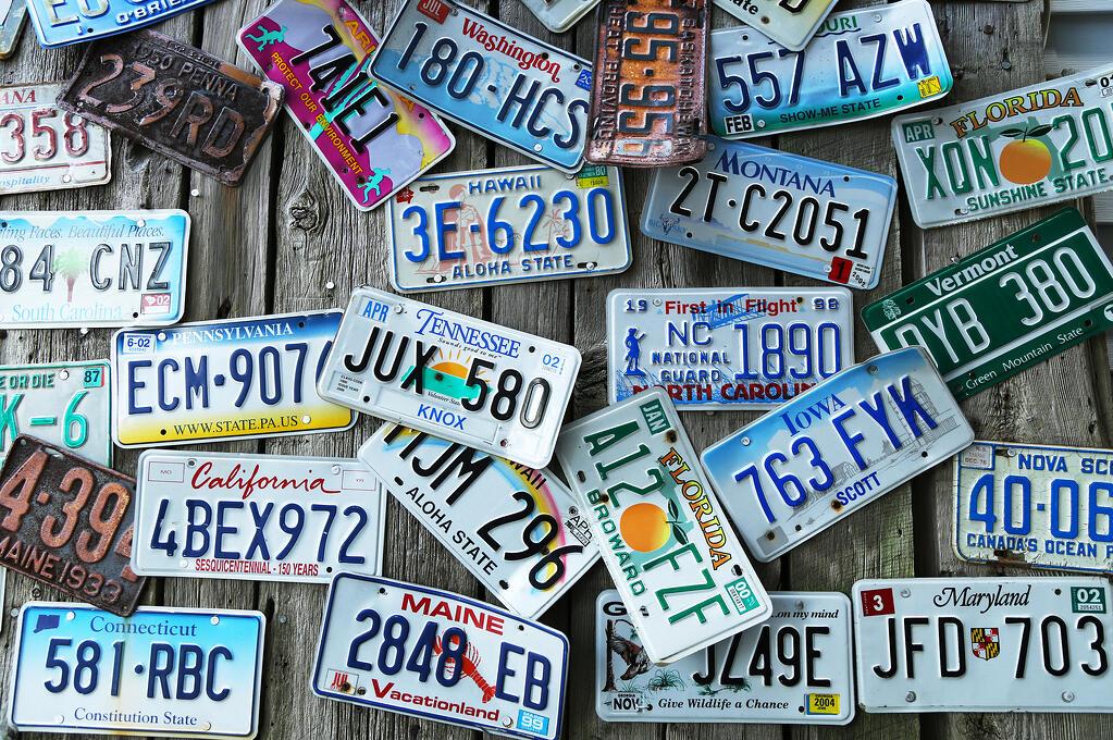 south carolina dealer license