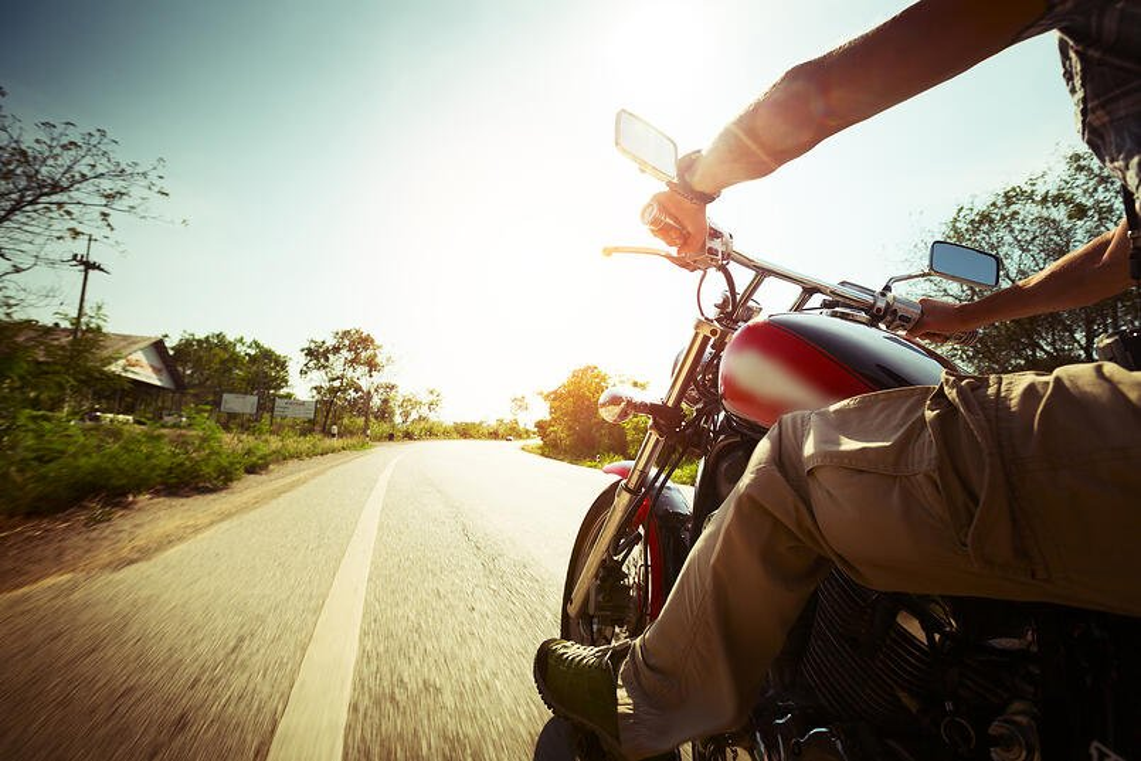 oregon motorcycle dealer bond