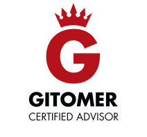 Gitomer_Logo