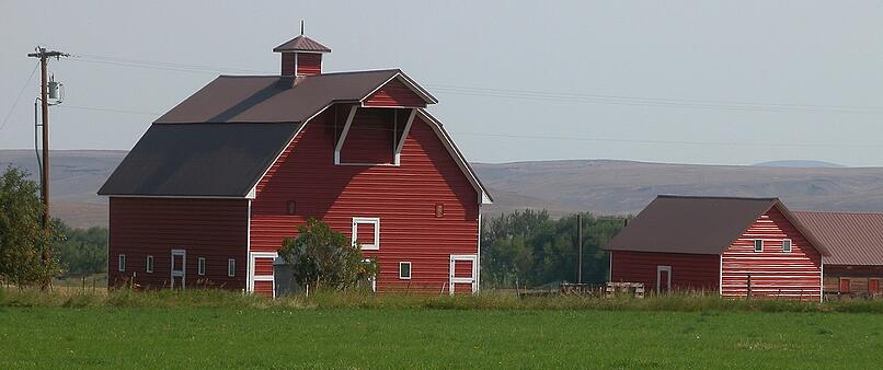 oregon farm labor contractor bond