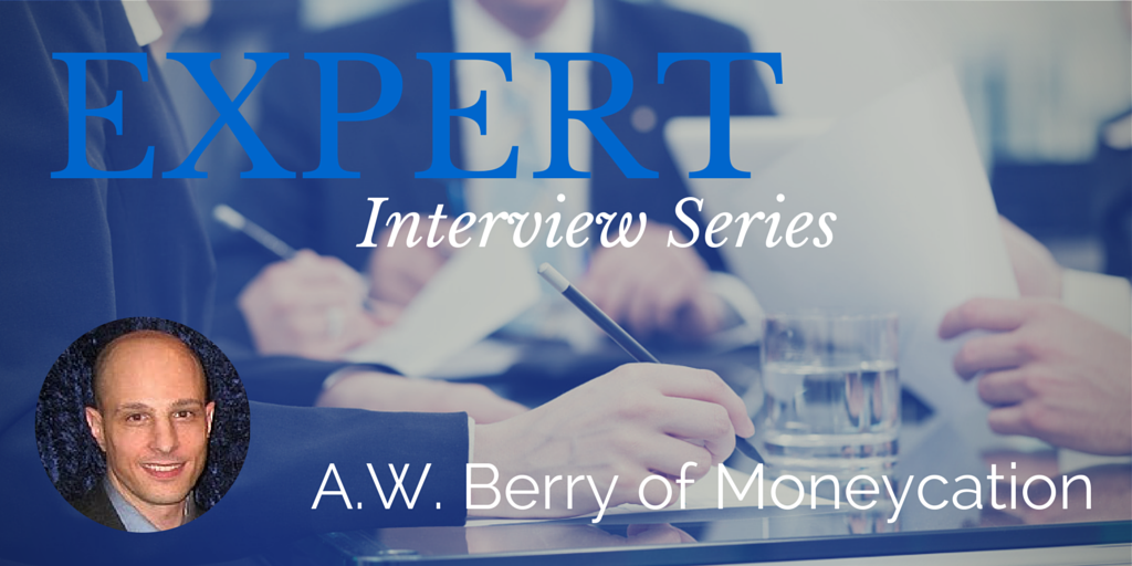 Expert_Interview_with_AW_Berry