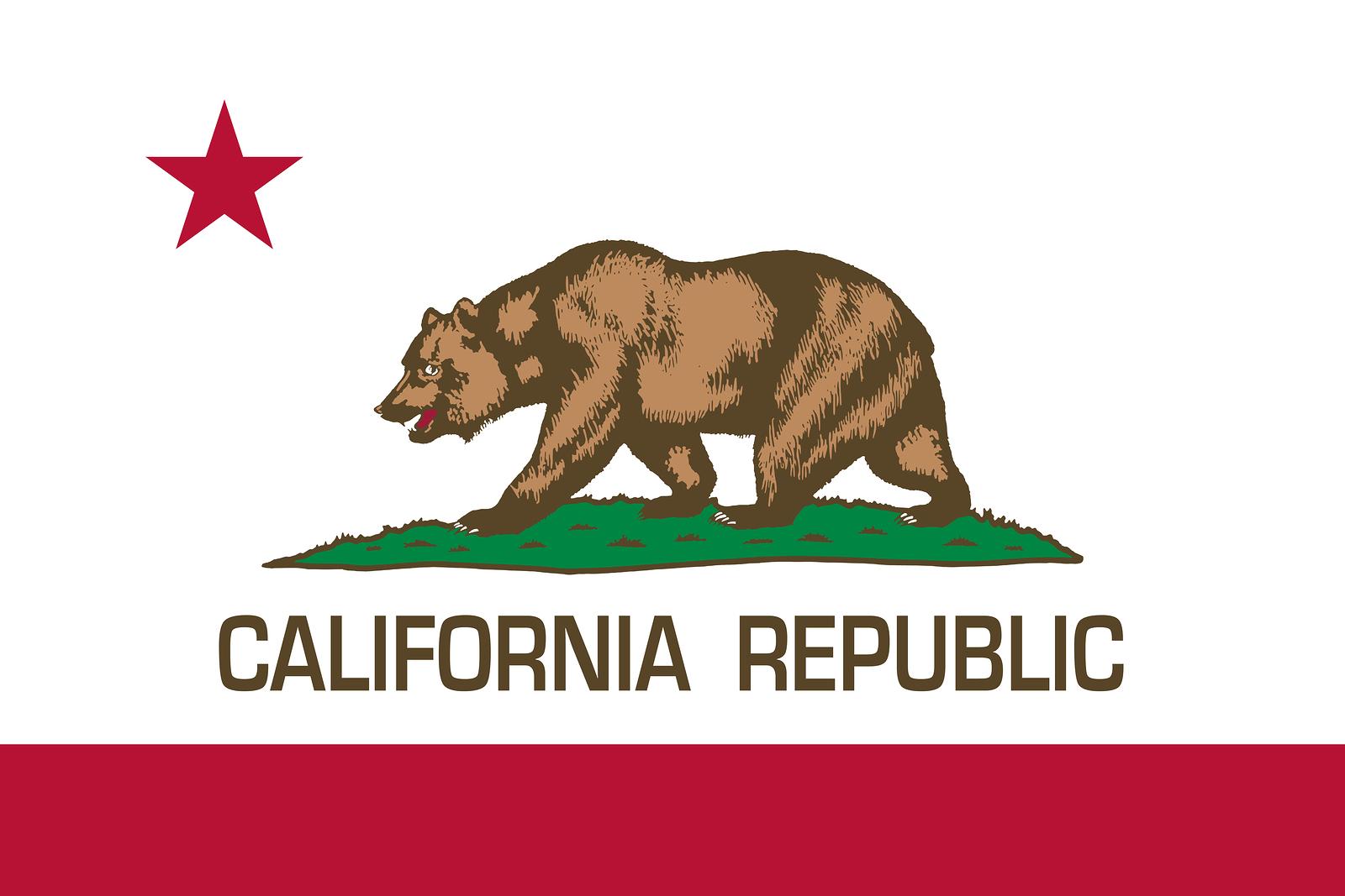 bigstock-California-State-Flag-47726266.jpg