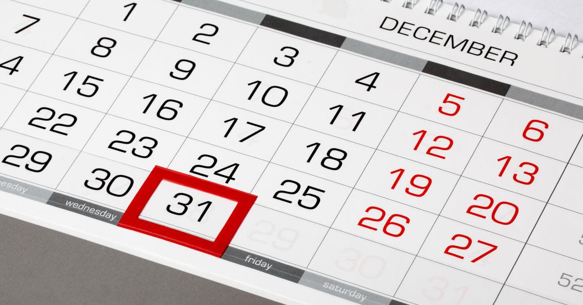 Arkansas Money Transmitter License renew annually on December 31st.