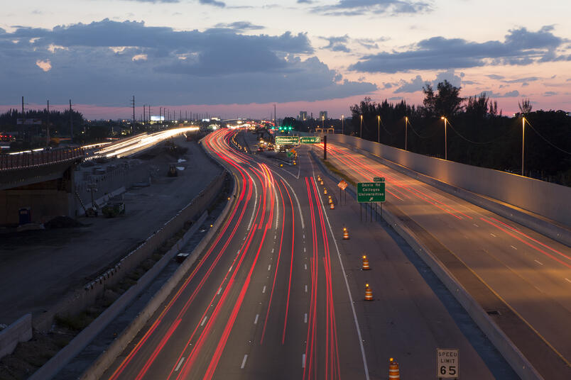 oregon highway use tax bond