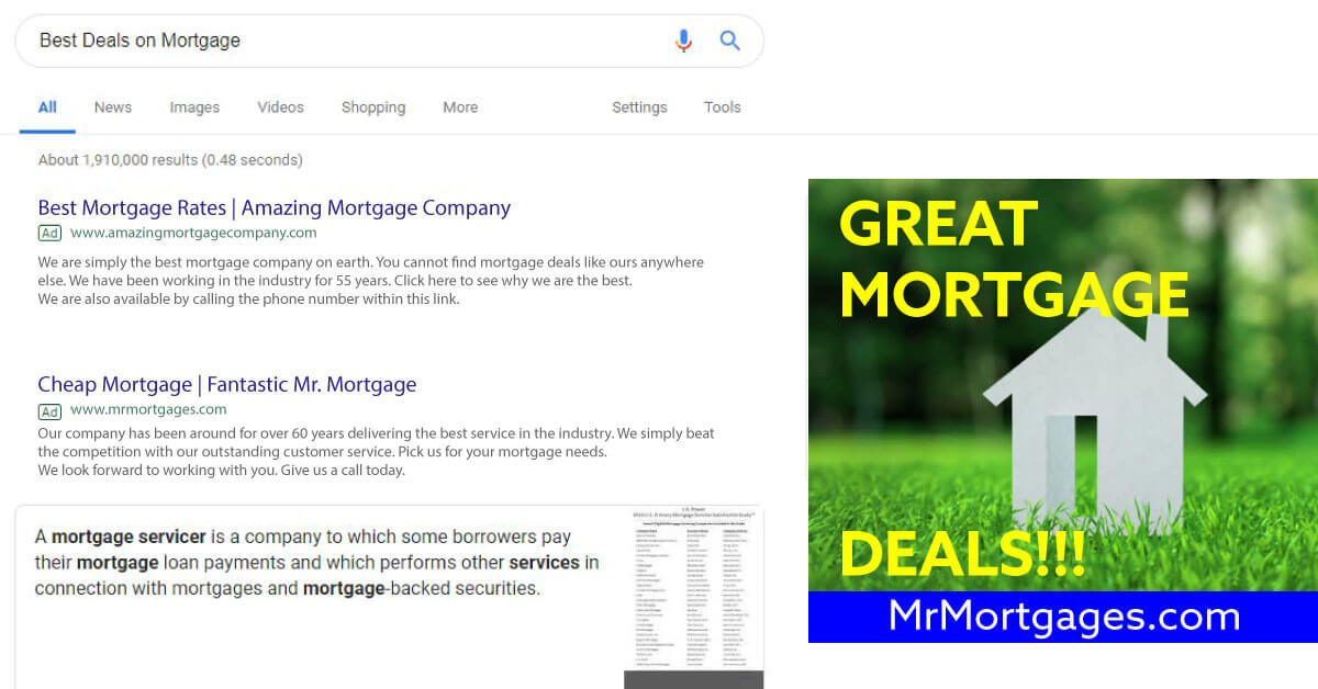 Mortgage_Servicer_Advertising_Rules