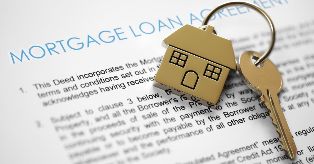 New Jersey Bill A-4997 requires mortgage servicers get a license.
