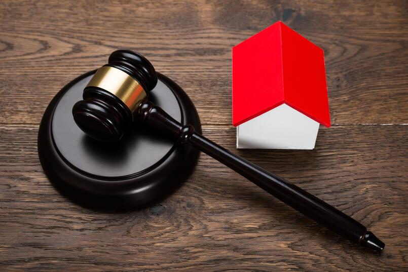 safe mortgage licensing act