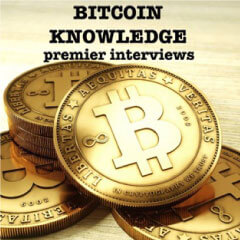 The_Bitcoin_Knowledge_Podcast
