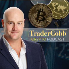 The_Trader_Cobb_Crypto_Podcast