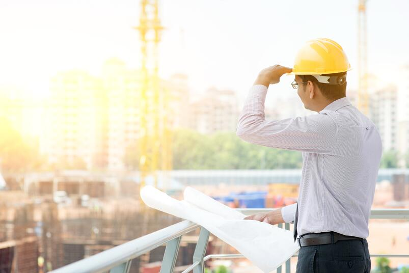how to get a california contractor license