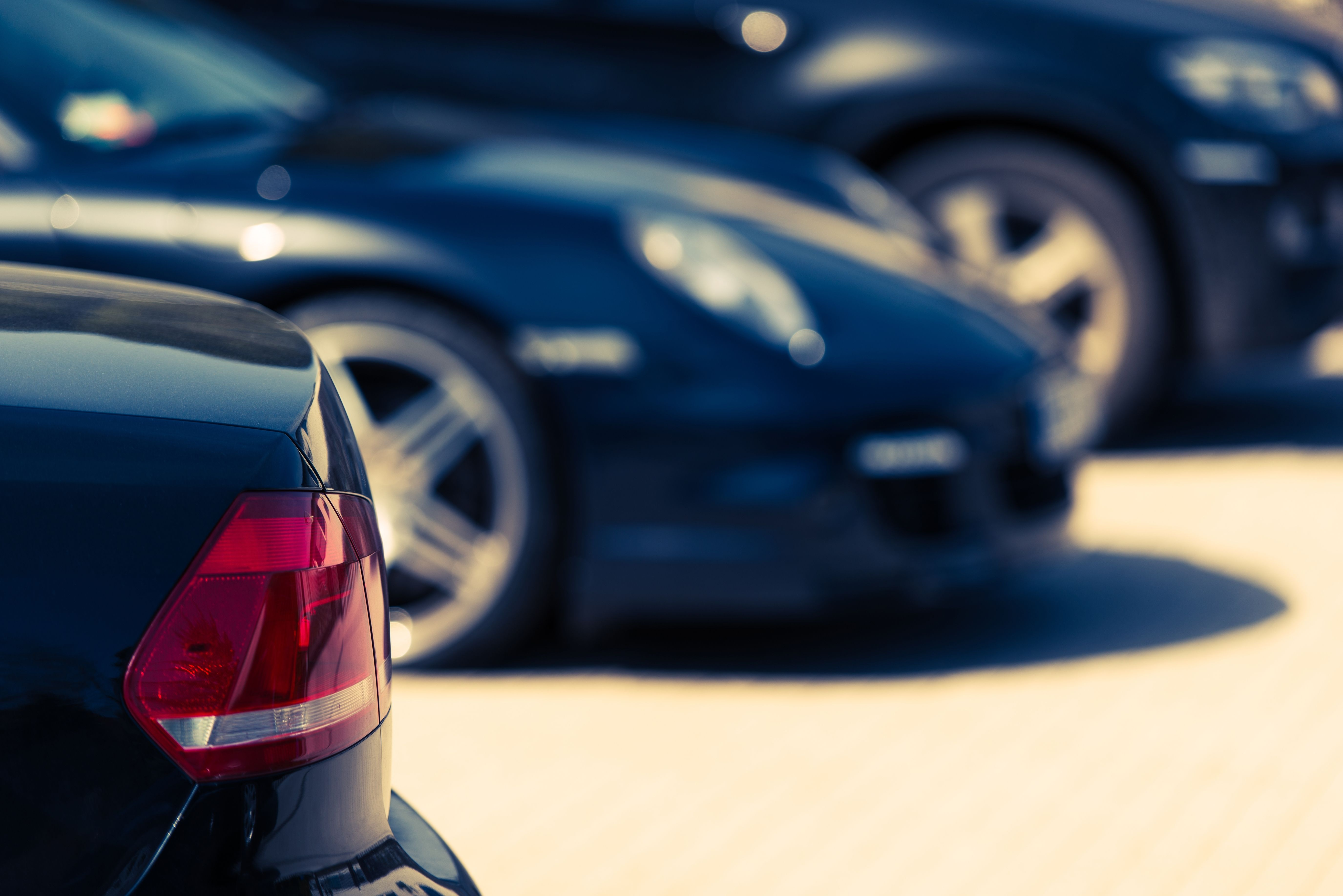 Best state to get a used car dealer license