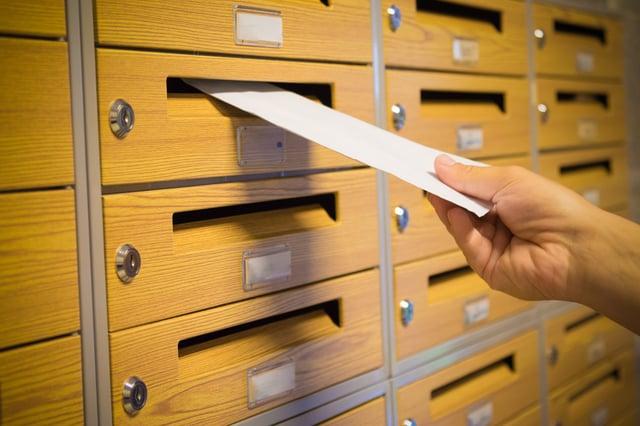 alaska notary