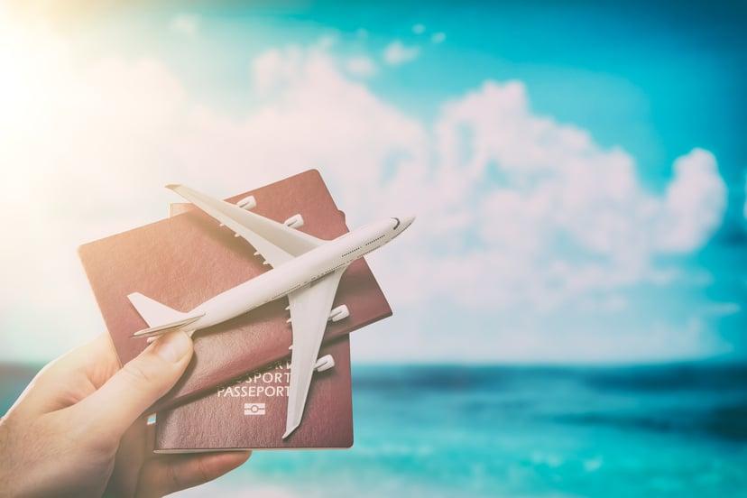 washington seller of travel license