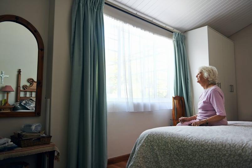 what is a patient trust bond