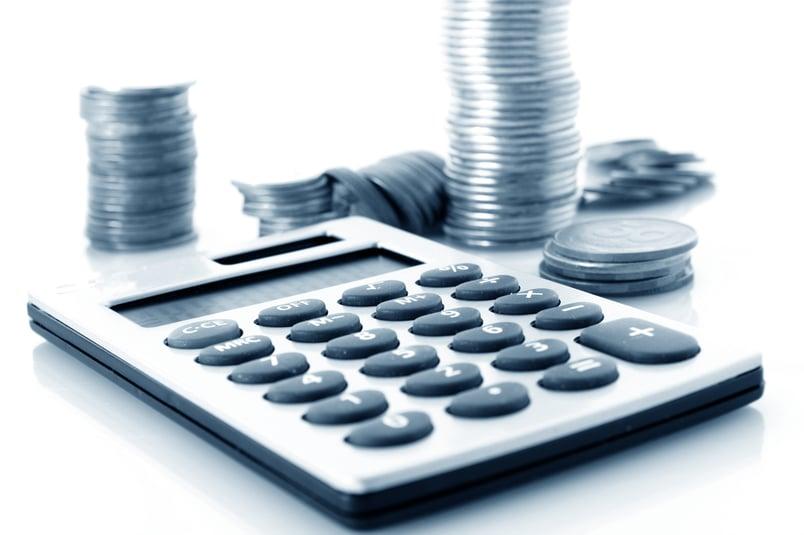 bond cost calculator