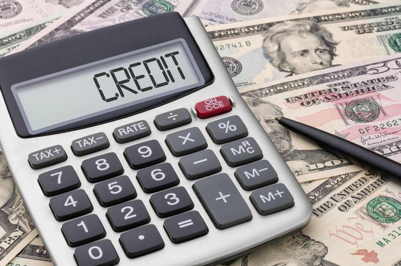 bad credit surety bond