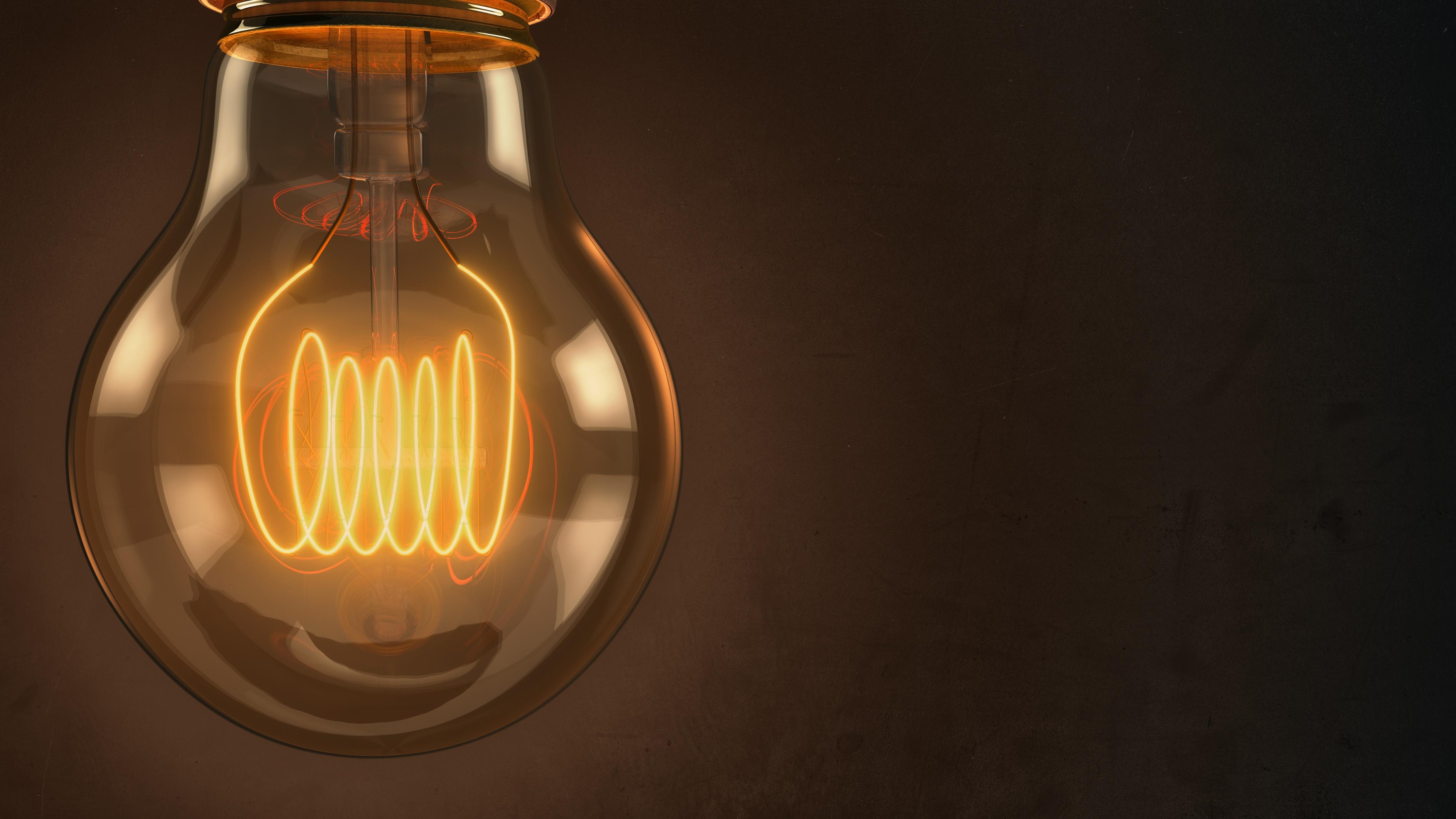 Washington Electrical Contractor License