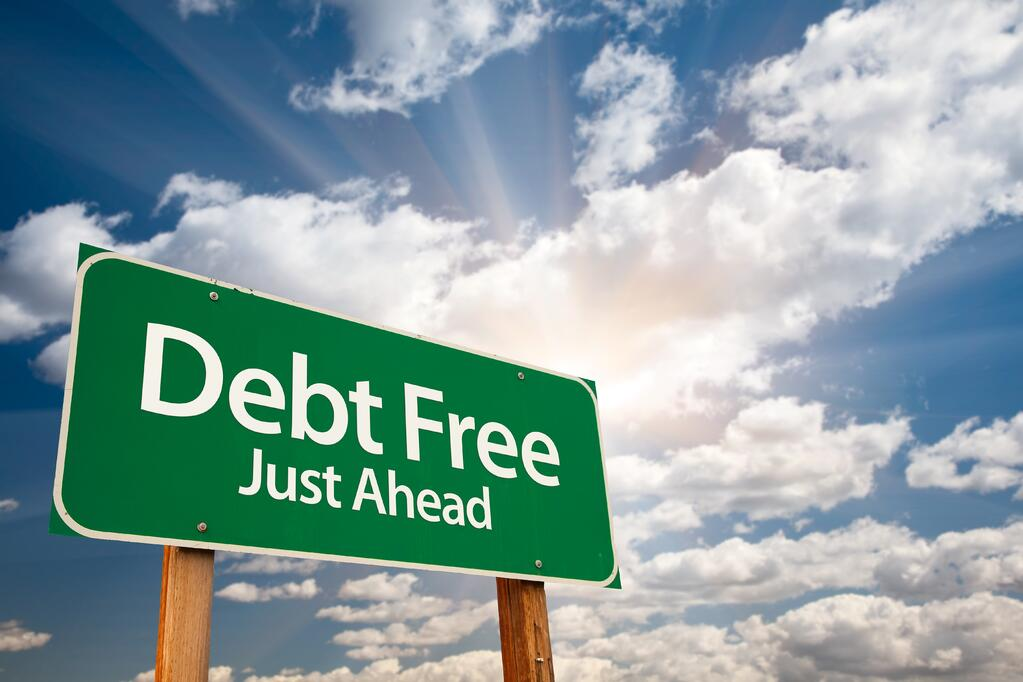 can I get a surety bond if I have no credit?