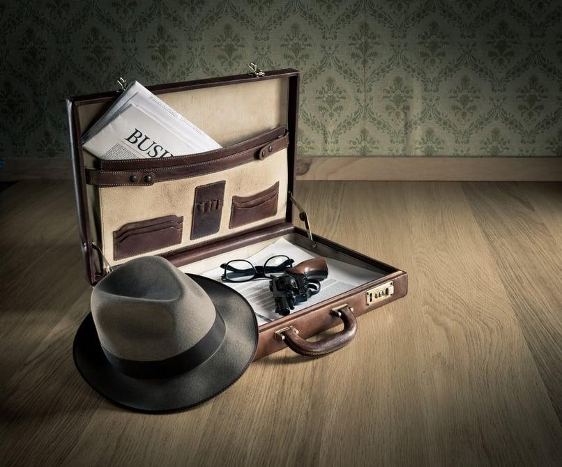 kansas private detective license