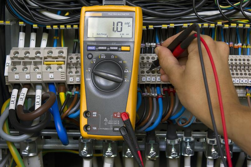 bigstock-Electrical-Measurements-98228318.jpg