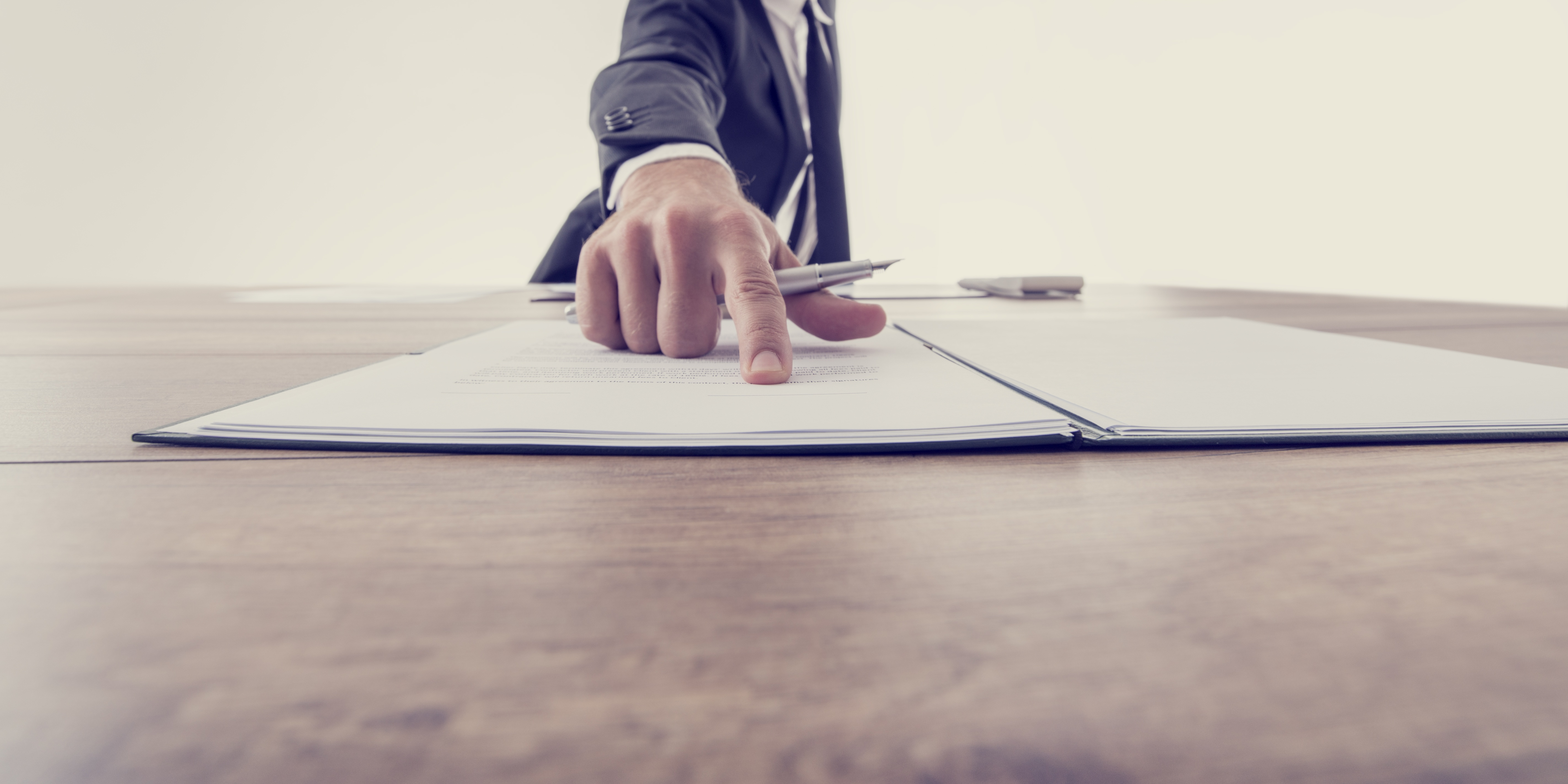 what is an indemnity agreement