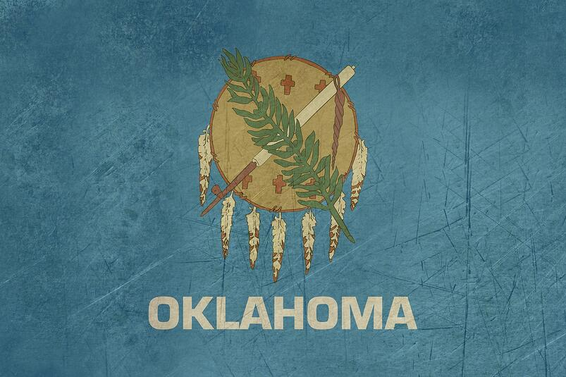 how to get an oklahoma surety bond