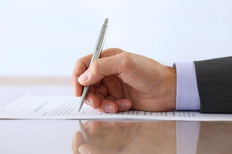 washington auto dealer bond application