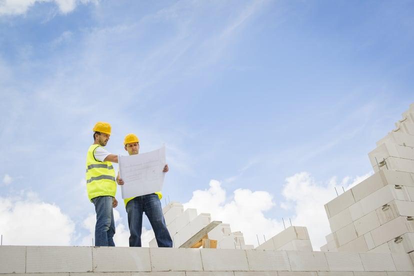 utah contractor license