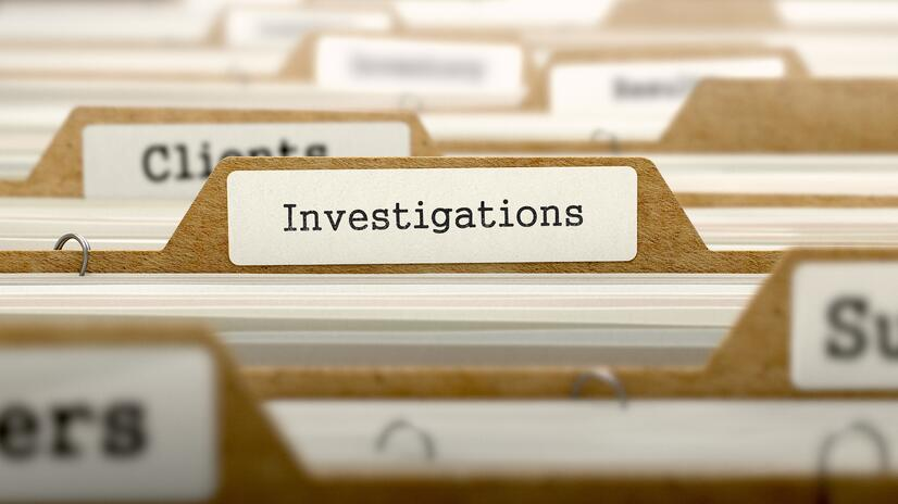 georgia private investigator license