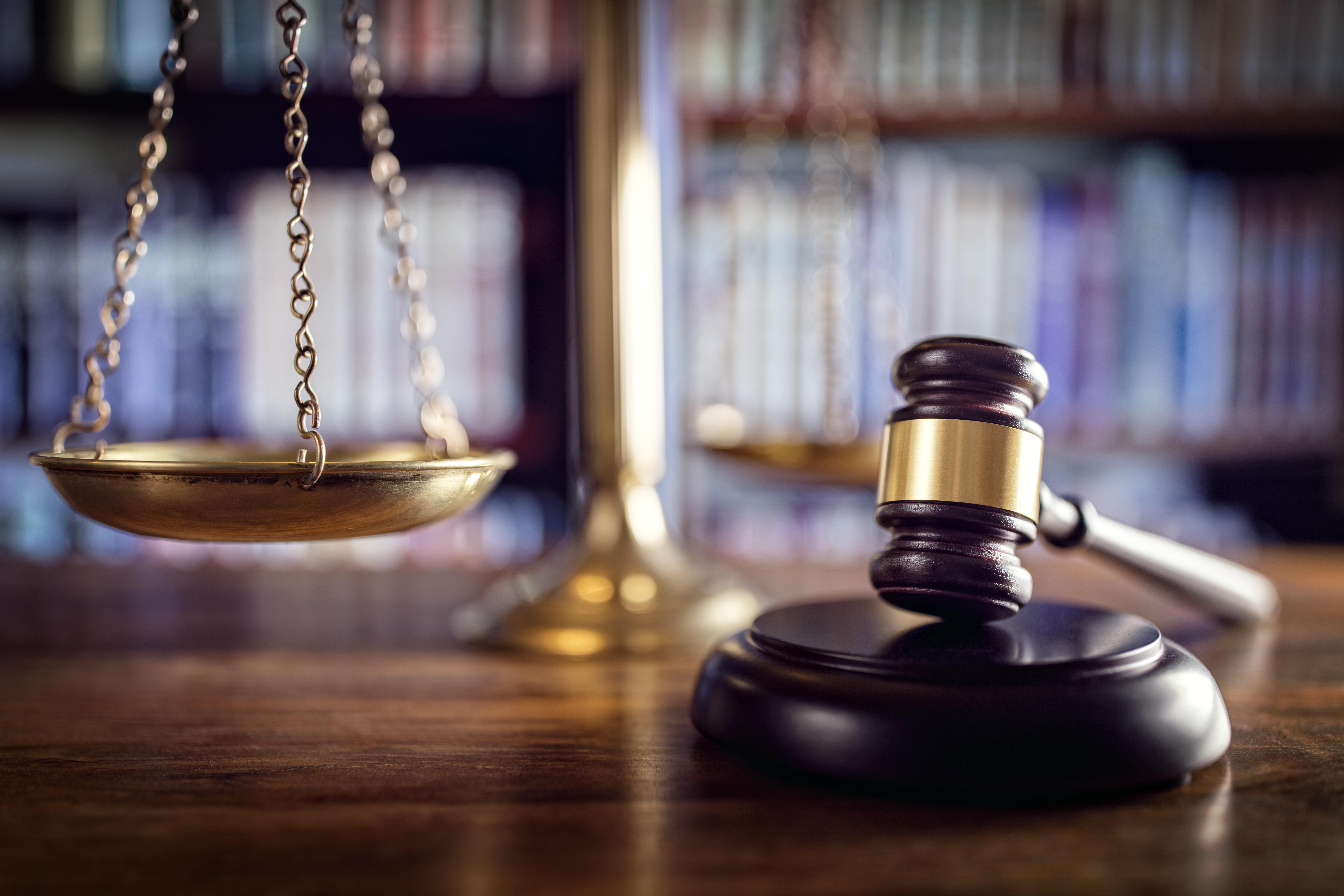 exonerated surety bond