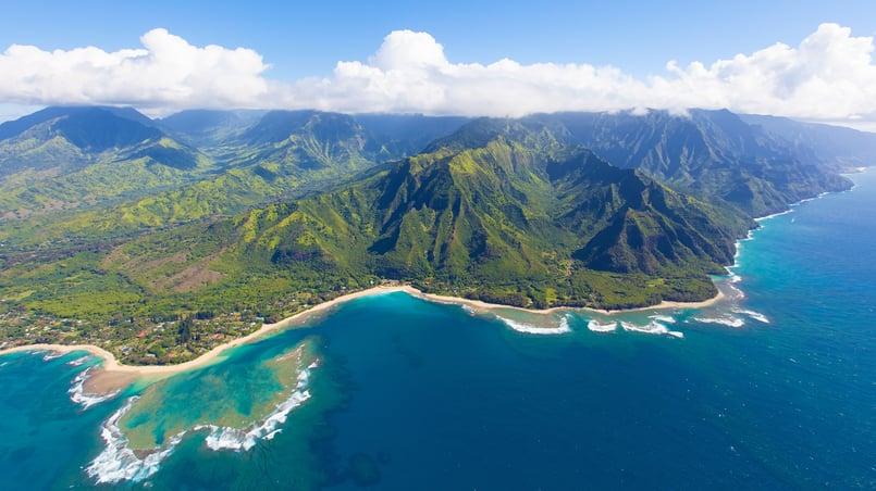 hawaii travel agency license