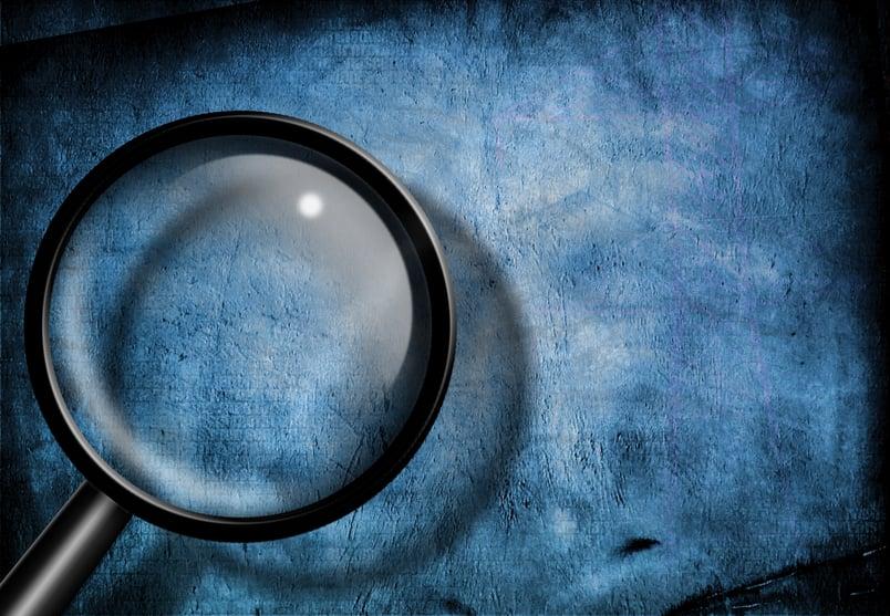 massachusetts private investigator license