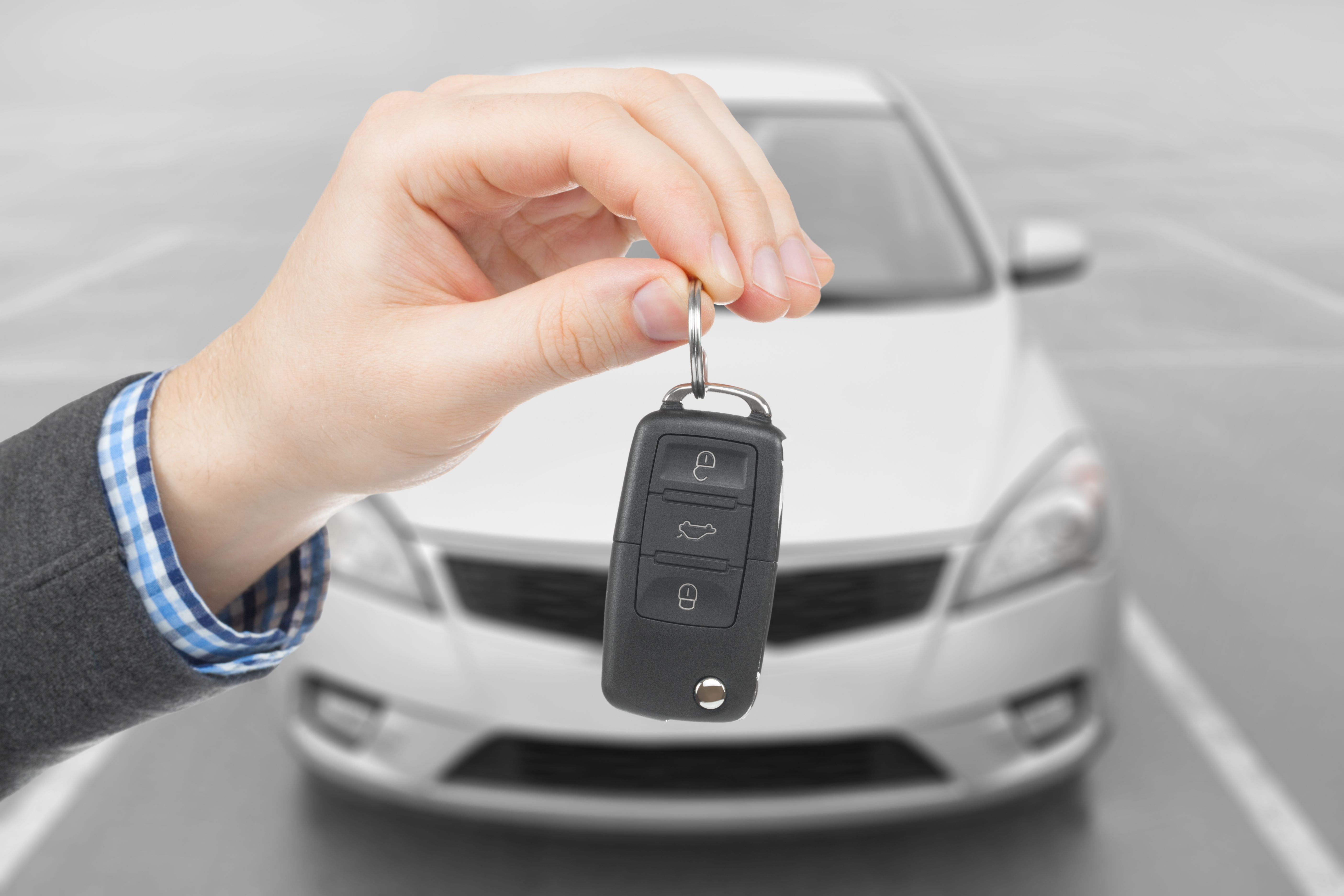 how to start a car dealership in alaska