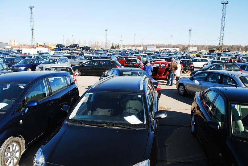 how to get a nebraska dealer license