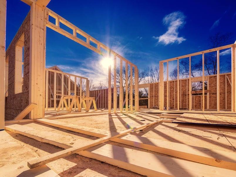 texas city of el paso blanket building and construction bond