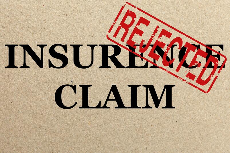 What Happens If A Claim Is Made On My Surety Bond