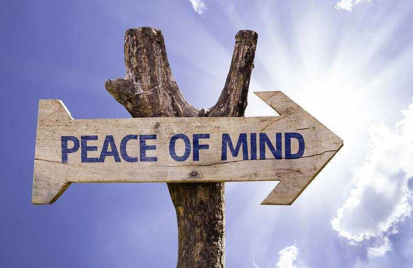 bigstock-Peace-of-Mind-wooden-sign-on-a-75609538.jpg