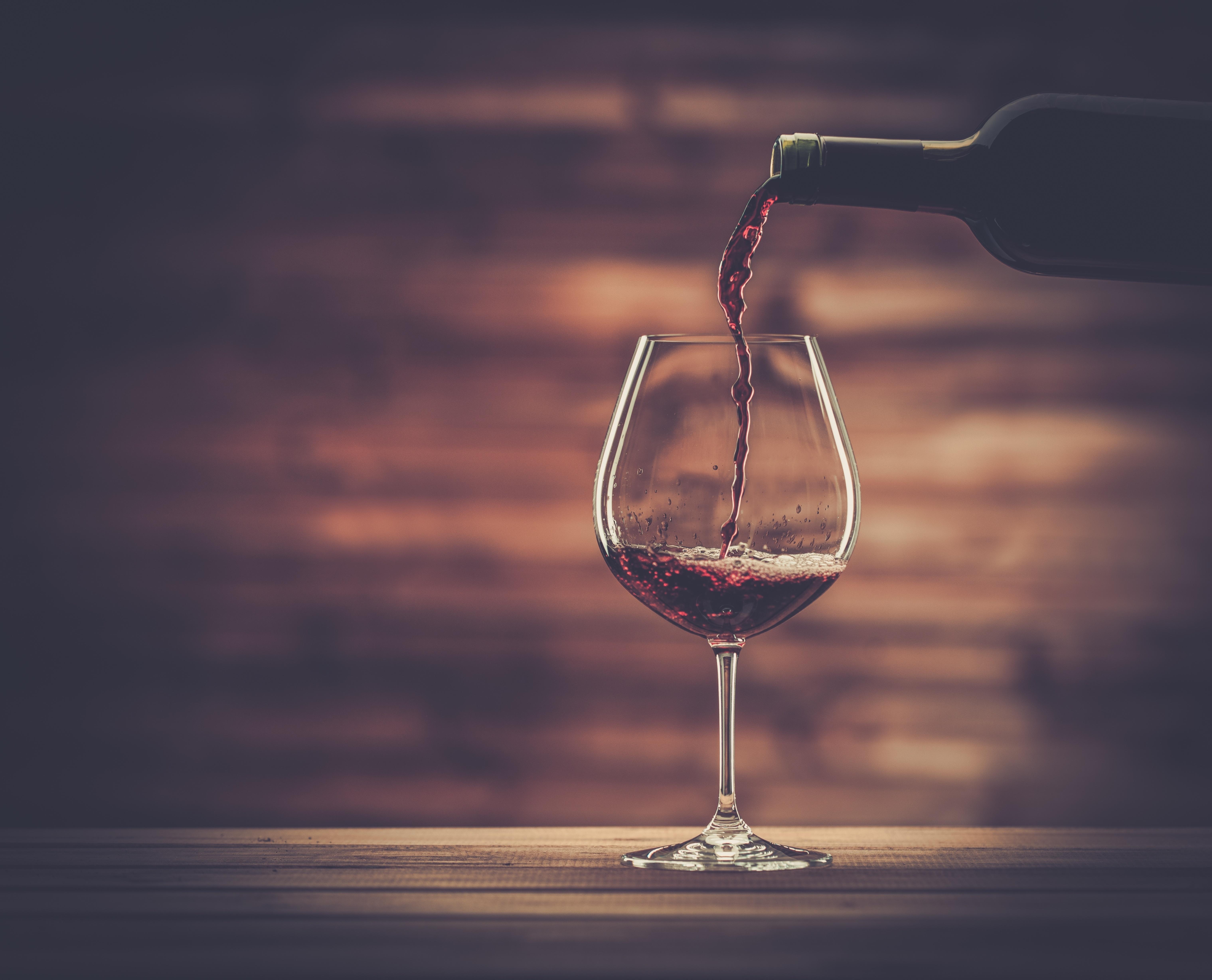 oregon winery license