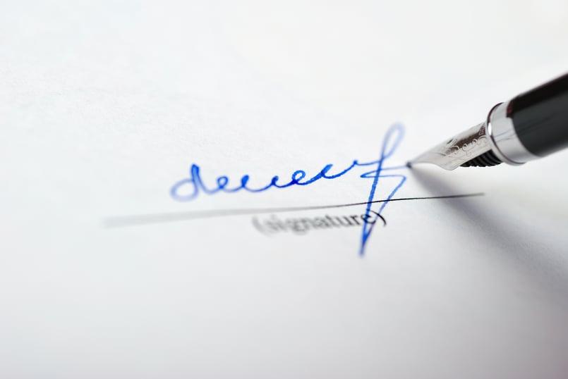 surety bond indemnity agreement