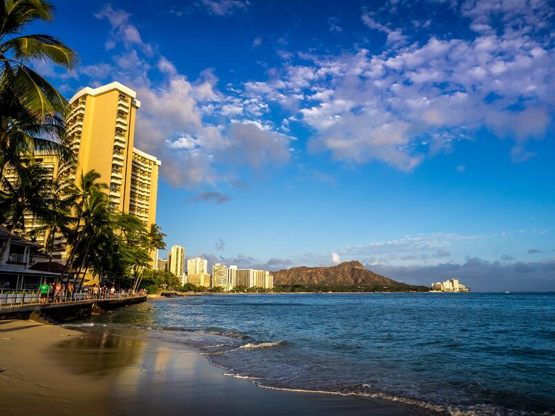 hawaii seller of travel license