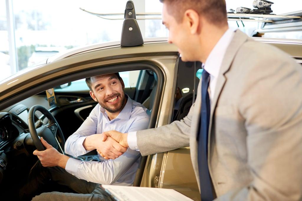 alabama car dealer license