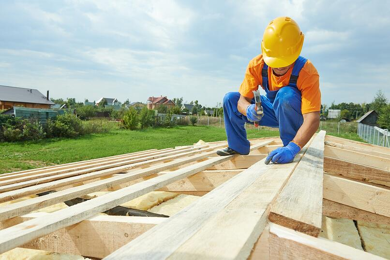 oregon residential contractor bond