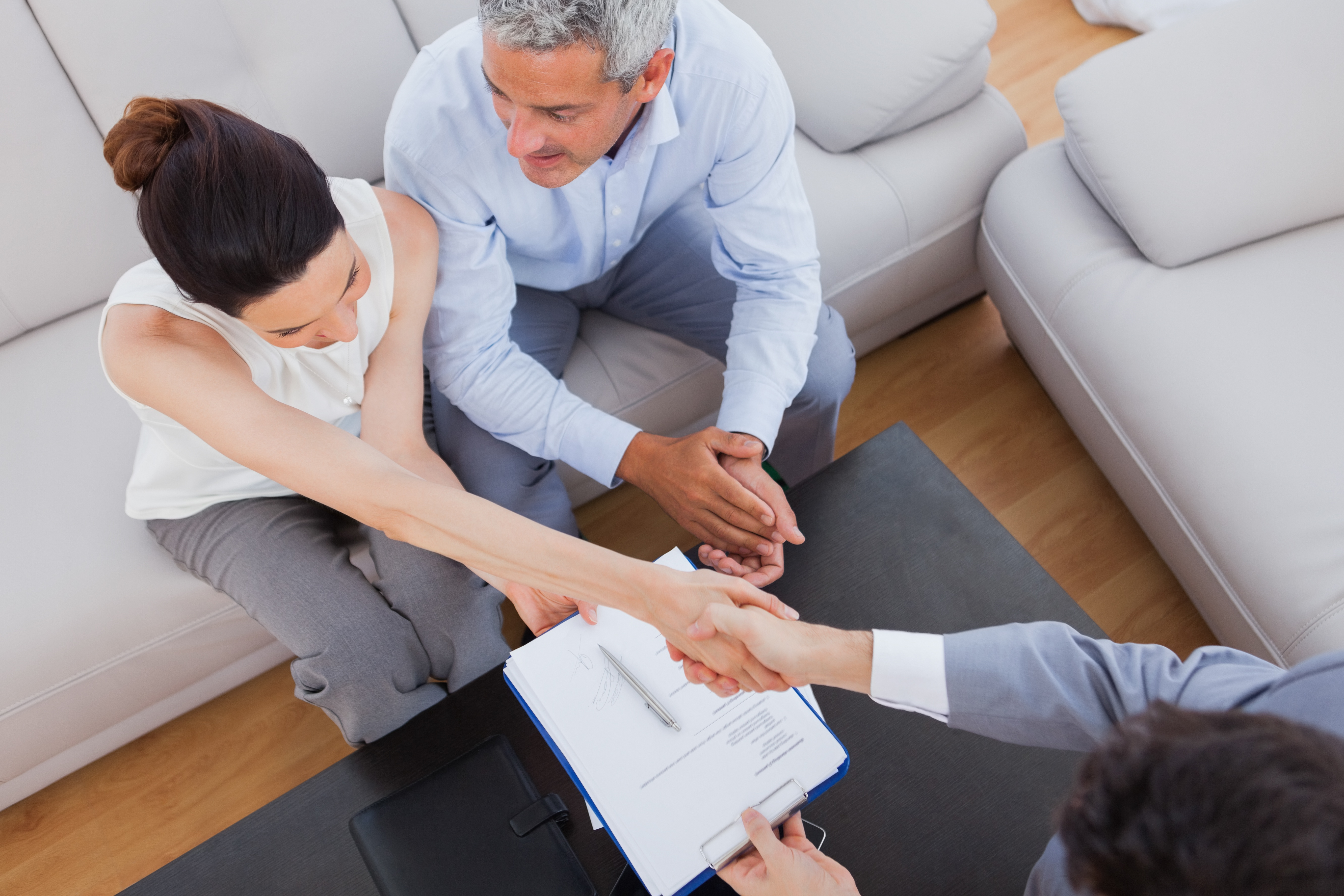 how to become a california insurance broker