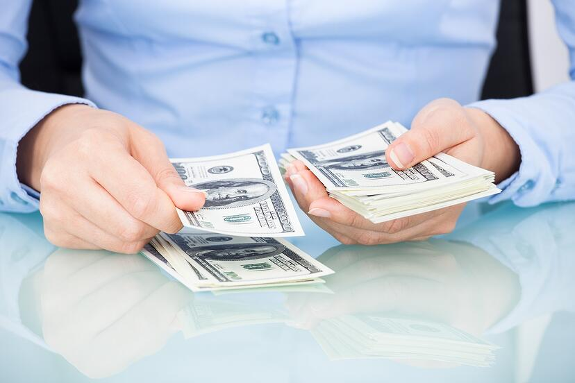 surety bond payment