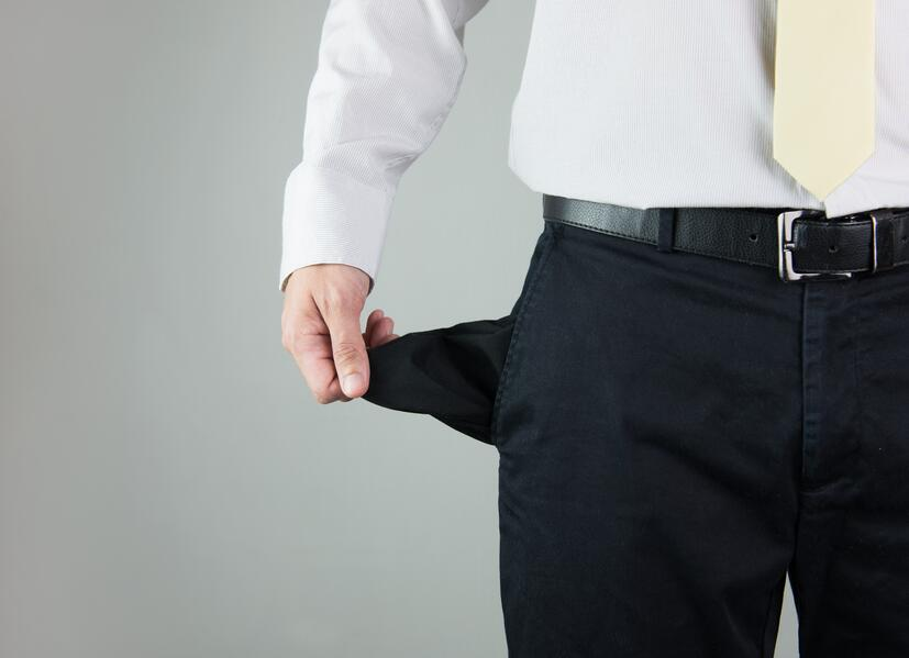 surety bond bankruptcy