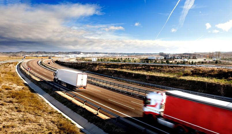 ICC freight broker bond