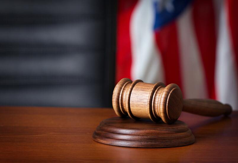 what is a court bond