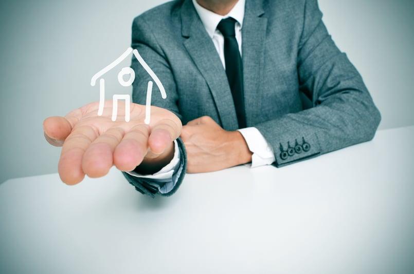 wisconsin mortgage banker bond