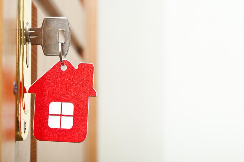 michigan mortgage loan originator bond