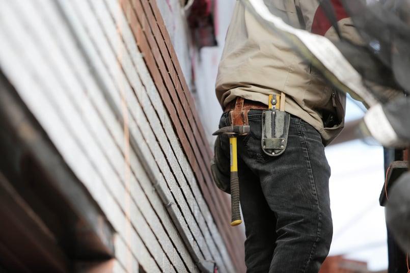 arizona taxpayer bond for contractors